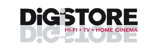 Logo Digistore