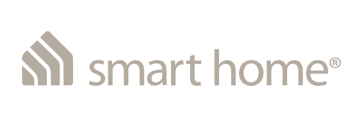 Logo Smarthome