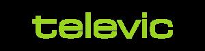 Televic Logo