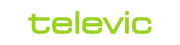 Logo Televic