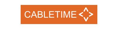 Logo Cabletime