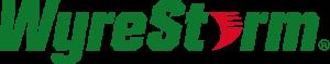 Wyrestorm Logo