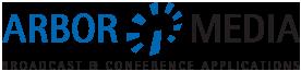 Logo Arbor Media