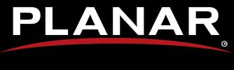 Logo Planar