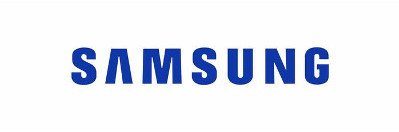 Logo Samsung Display Solution