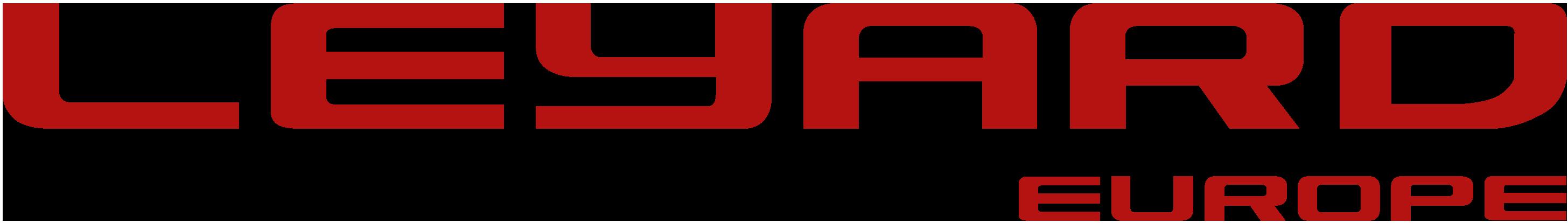 Leyard Logo